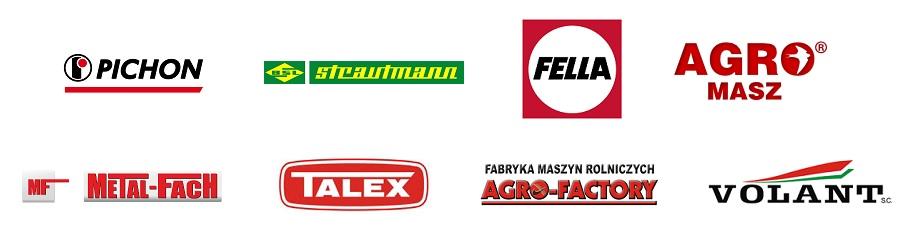 Agrotraktor logo