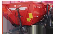 6T T930