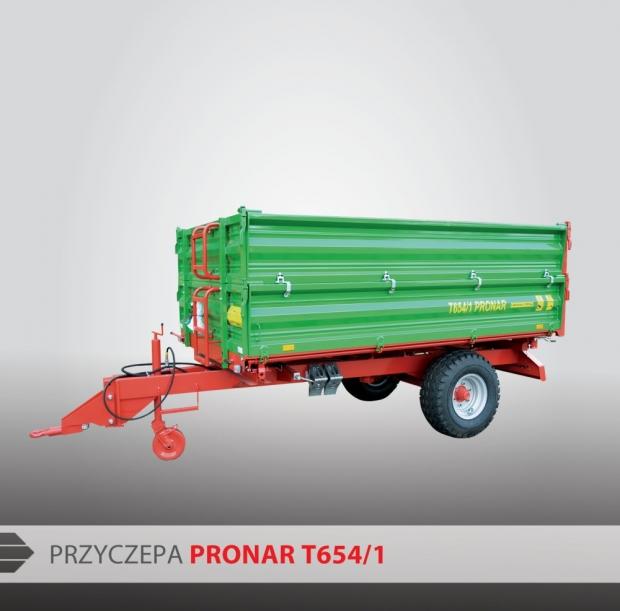 3,5T  T654-1