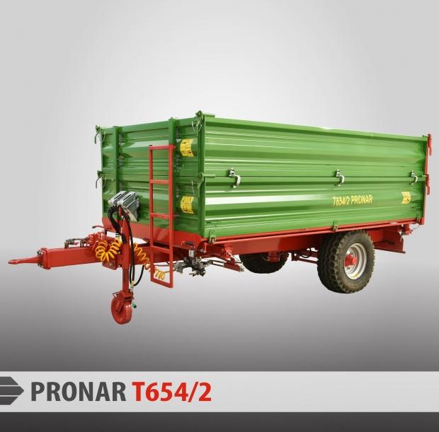 4T  T653