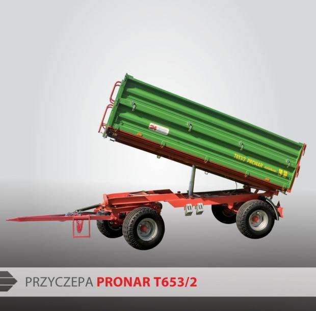 6T T653-2