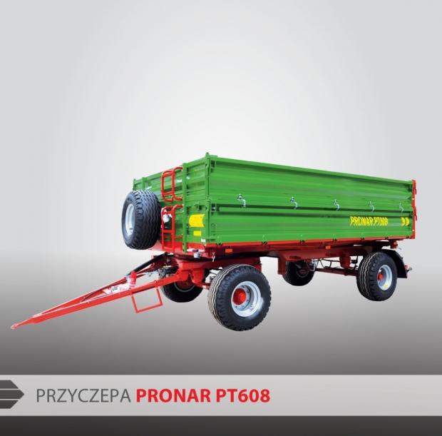 8T T608