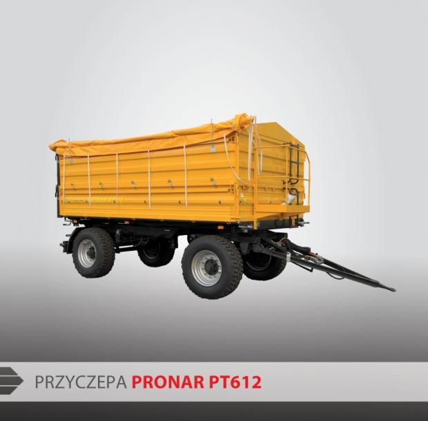 12T  PT612