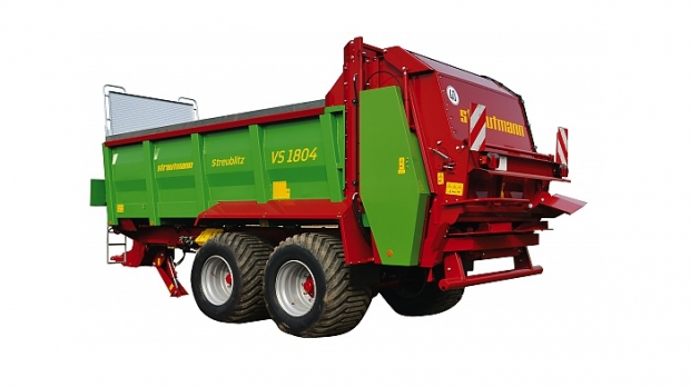 VS 1604 - 2004 16-20T