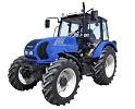 Farmtrac 670/670DT